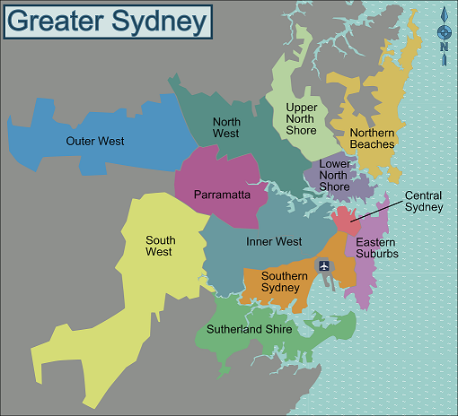 Greater_Sydney.png